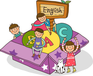 190074-teaching-english-children