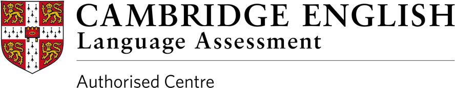 Authorised-Centre_Large_RGB