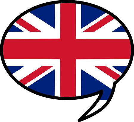 Contatti   British School