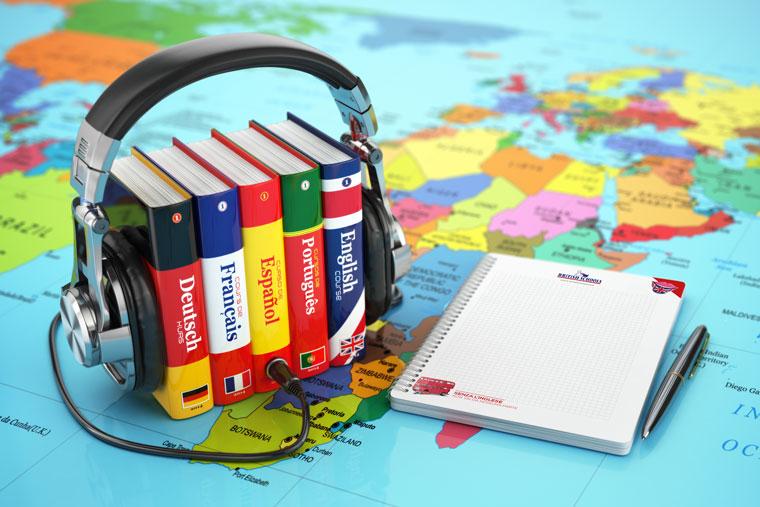 Traduzioni professionali e tecniche (legali, mediche, scientifiche, giuridiche ecc.)